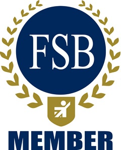 Visit the FSB website...